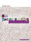 Die Netzgesellschaft (eBook, PDF)