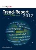 Trend-Report 2012 (eBook, PDF)
