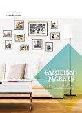 Familienmärkte (eBook, PDF)
