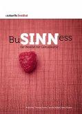 BuSINNess (eBook, PDF)
