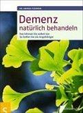 Demenz natürlich behandeln (eBook, PDF)