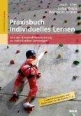 Praxisbuch Individuelles Lernen (eBook, PDF)