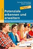 Potenziale erkennen und erweitern (eBook, PDF)