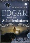 Edgar und die Schattenkatzen (eBook, ePUB)