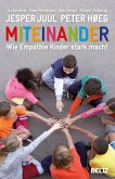 Miteinander (eBook, ePUB)