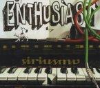 Enthusiast (Ltd.Digipak Edition)