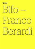 Bifo - Franco Berardi (eBook, ePUB)