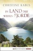 Im Land der weiten Fjorde (eBook, ePUB)