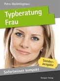 Sofortwissen kompakt: Typberatung Frau (eBook, ePUB)