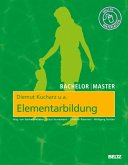 Elementarbildung (eBook, PDF)