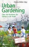 Urban Gardening (eBook, ePUB)
