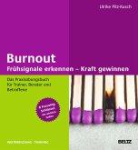 Burnout: Frühsignale erkennen - Kraft gewinnen (eBook, PDF)