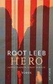 Hero (eBook) (eBook, ePUB)
