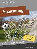 Sofortwissen kompakt: Sponsoring (eBook, ePUB)