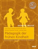 Pädagogik der frühen Kindheit (eBook, PDF)