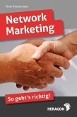 Network Marketing (eBook, ePUB)
