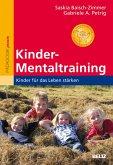 Kinder-Mentaltraining (eBook, PDF)