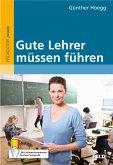 Gute Lehrer müssen führen (eBook, PDF)
