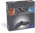 Ignis (Spiel)