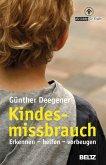 Kindesmissbrauch - Erkennen, helfen, vorbeugen (eBook, PDF)