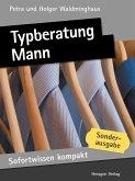 Sofortwissen kompakt: Typberatung Mann (eBook, ePUB)