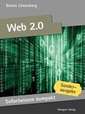 Sofortwissen kompakt: Web 2.0 (eBook, ePUB)