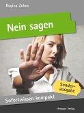 Nein sagen (eBook, ePUB)