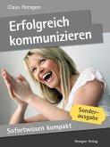 Sofortwissen kompakt: Erfolgreich kommunizieren (eBook, ePUB)