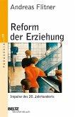 Reform der Erziehung (eBook, PDF)