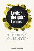 Lexikon des guten Lebens (eBook, ePUB)