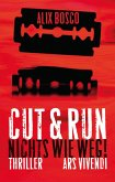 Cut & Run (eBook) (eBook, ePUB)