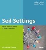 Seil-Settings (eBook, PDF)