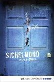 Sichelmond (eBook, ePUB)