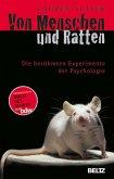 Von Menschen und Ratten (eBook, PDF)
