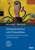 Stressprävention und Stressabbau (eBook, PDF)