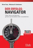 Der Erfolgs-Navigator (eBook, PDF)