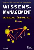 Wissensmanagement (eBook, PDF)