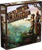 Robinson Crusoe (Spiel)