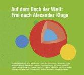 Auf dem Dach der Welt, 1 Audio-CD