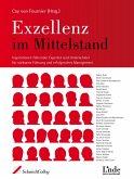 Exzellenz im Mittelstand (eBook, PDF)