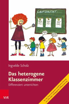 Das heterogene Klassenzimmer (eBook, PDF)