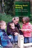 Bildung durch Bindung (eBook, PDF)