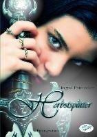 Herbstsplitter - Pointecker, Ingrid