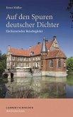 Auf den Spuren deutscher Dichter (eBook, ePUB)