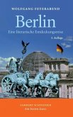 Berlin (eBook, PDF)