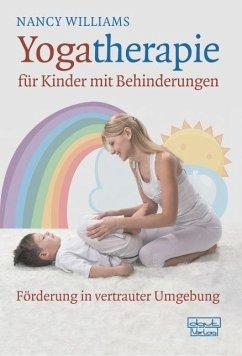 Yogatherapie für Kinder mit Behinderungen