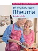 Ernährungsratgeber Rheuma (eBook, PDF)