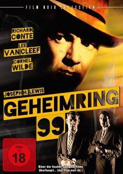 Geheimring 99