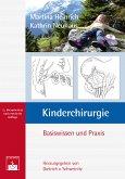 Kinderchirurgie (eBook, PDF)