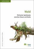 Wald (eBook, PDF)